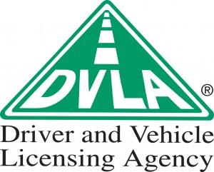 dvla-Logo